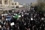 التظاهرات في إيران: أسبابها ووقعها وكيف يجب أن يكون الرد الأمريكي