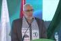 حماس تخشى من تأثير المواجهات في ايران على قوتها الرادعة في فلسطين