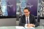 زياد بارود لـ «الأنباء»: ترحيل أزمة المرسوم إلى ما بعد الانتخابات النيابية