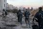نقطة الإنفصال الأميركي عن روسيا في سوريا