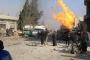 إدلب: بعد التصعيد العسكري.. ما مصير اتفاق 'خفض التصعيد'؟