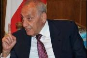 """اوساط بري: لعدم فتح باب المجلس النيابي أمام بازار """"تعديلات""""!"""