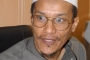 الجزائر: الإفراج عن ناشطين طالبوا برفع الحظر عن بلحاج