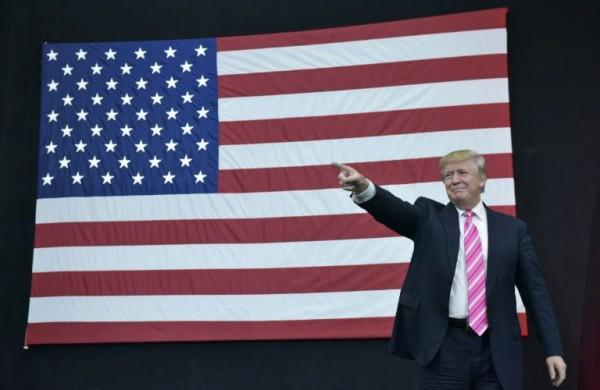 كيف ستكون نتيجة الفحص الطبي للرئيس الأميركي دونالد ترامب؟