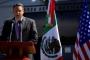 سفير واشنطن في بنما يستقيل: لم أعد قادرا على خدمة ترامب