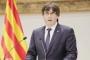 إسبانيا: مخاوف من انتخاب 'بوجديمون' رئيسا لاقليم كتالونيا