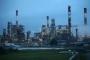 البنك الدولي يتوقع نمواً في 2018 - أسعار النفط ترتفع