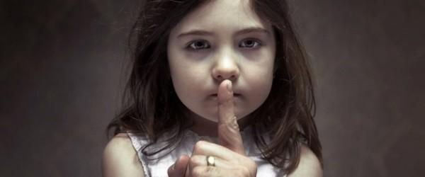 خدع سكان الحي ليستفرد ببناتهم.. قصة العجوز الفرنسي الذي اعتدى جنسياً على 4 طفلات بالمغرب