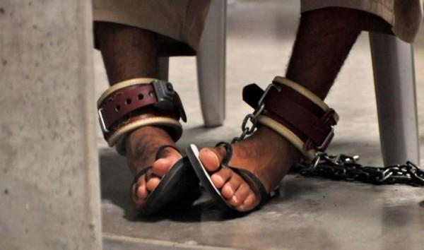 معتقلون بغوانتنامو يقاضون ترامب بتهمة معاداة المسلمين