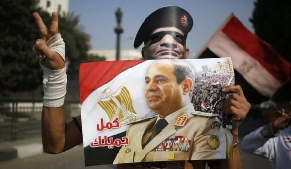 صحف سويسرا: 'احتجاجات في تونس والسودان' ... و'من يتحدى الفرعون في مصر؟'