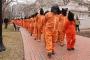 معتقلون في غوانتانامو يقاضون ترامب.. والسبب!