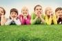 ورطة اختيار الصديق.. 5 طرق لتنقية شبكة أصحاب طفلك من النماذج السيئة