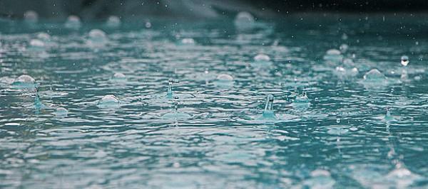 معدلات الأمطار .. سيّئة لكنها ليست الأسوأ