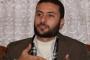 مرصد حقوقي يطالب بكشف مصير صحفي مختف قسريا بمصر