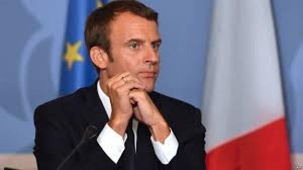فرنسا – إيران: الاختبار الكبير للوسطية الماكرونية