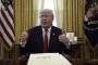 نيويورك تايمز: هل ترامب مؤهل عقليا لقيادة أمريكا؟