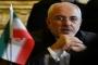 إيران ترفض شروط ترامب وربط الملف النووي بخلافات أخرى