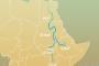 صراع في النيل