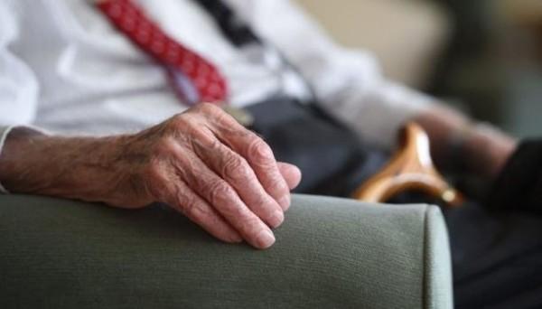 3 ساعات من الأعمال المنزلية يوميًا تفيد المسنين