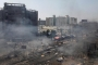 الطب الشرعي: 627 جثة مصابة بطلقات الشرطة بفض رابعة