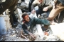 المعارضة السورية: معارك إدلب كلفت روسيا 100 مليون دولار