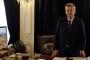 العقوبات: تحقيق أميركي يطارد حسابات لحزب الله في بيروت