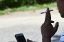 شاغ كزداروفي: عادات لا تقل ضررا عن التدخين.. ما هي؟