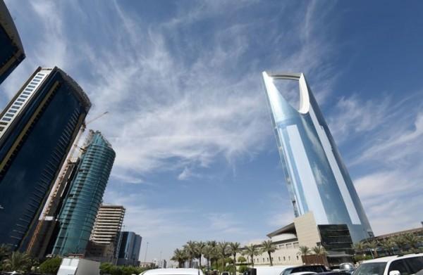 ثروة الشركات العائلية السعودية تقفز لـ220 مليار دولار