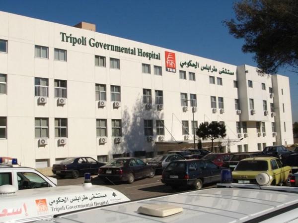 دخلت خديجة الى المستشفى الحكومي بسبب «اليرقان» وماتت بسبب الزائدة!!