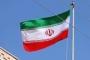 زواج متعة إيران و الغرب !