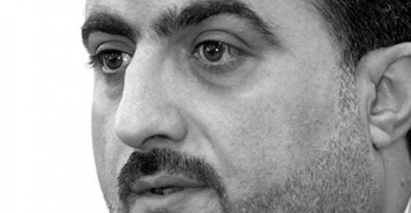 «حزب الله» يتسلّح بالصمت ولا يعلّق على فضيحة صلاح عزالدين و«الموساد»