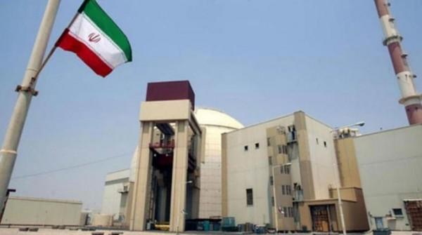 طهران ترفض أي تغيير في الاتفاق النووي