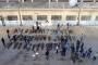 مقتل مدير سجن «صيدنايا» العسكري في سورية