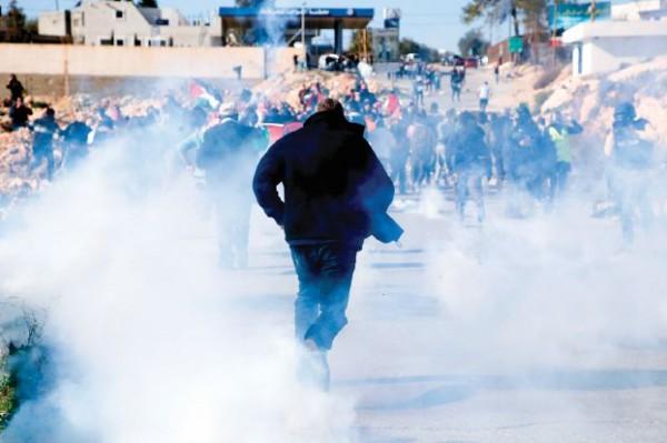3 ساعات حاسمة في المجلس المركزي الفلسطيني لاستبدال الرعاية الأميركية للمفاوضات