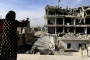 'أسوأ من حلب'.. نظام الأسد يدمّر إدلب والأسر ترسم مخططات لمنازلها حتى يتمكّن رجال الإنقاذ من إخراجهم من تحت الركام في حال القصف!