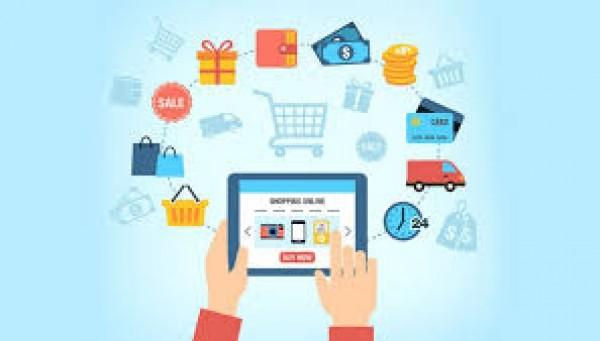 مترجم: كيف تخدعك المتاجر الإلكترونية ولماذا قد تكون سلعتك أعلى سعرًا من غيرك؟
