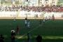 الدوري اللبناني في كرة القدم : طرابلس يسقط الأنصار (1-0) وفوز السلام وتعادل الصفاء