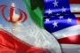 شرح الخلافات بين الولايات المتحدة وأوروبا حول إيران
