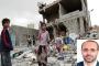 جرائمُ الحوثيين بحق أطفال اليمن!