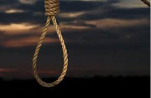 إنفوجراف: بالأرقام الدقيقة.. حصاد أحكام الإعدام في مصر منذ فرض حالة الطوارئ