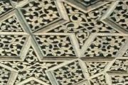 فكرة ترجمات معاني القرآن الكريم في اللغات الأوروبية