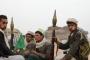 الحوثيون يخطفون نجل الأحمر ويعتقلون نساء