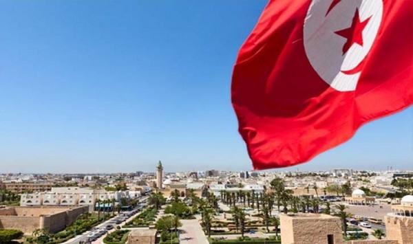 حكومة تونس تستبق «يوم غضب» بإجراءات لتخفيف وطأة الفقر