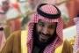 السعودية تبدأ جمع أدلة لإعادة مشتبه بتورطهم في الفساد يعيشون بالخارج
