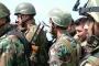 نظام الأسد يزج بالمجندين قسرا على جبهات القتال بإدلب وحرستا