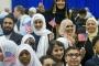 دراسة: الإسلام في طريقه ليصبح الديانة الثانية في أمريكا