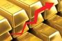 الذهب إلى أعلى سعر في 4 أشهر