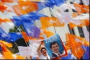 هل ستدعو تركيا إلى إجراء انتخابات مبكرة؟