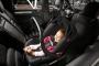 دليلكم لرحلة آمنة برفقة الأطفال في السيارة