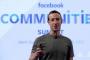 دكتاتورية فيسبوك تضرب عرض الحائط بمصالح وسائل الإعلام